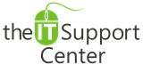 theITSupportCenter